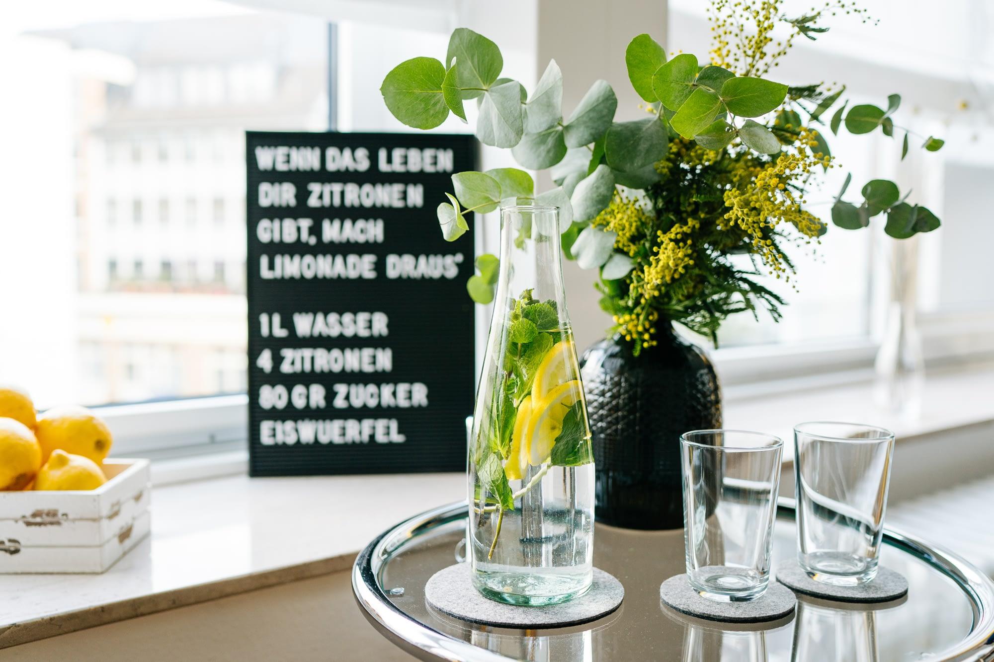 Firmenportrait Düsseldorf