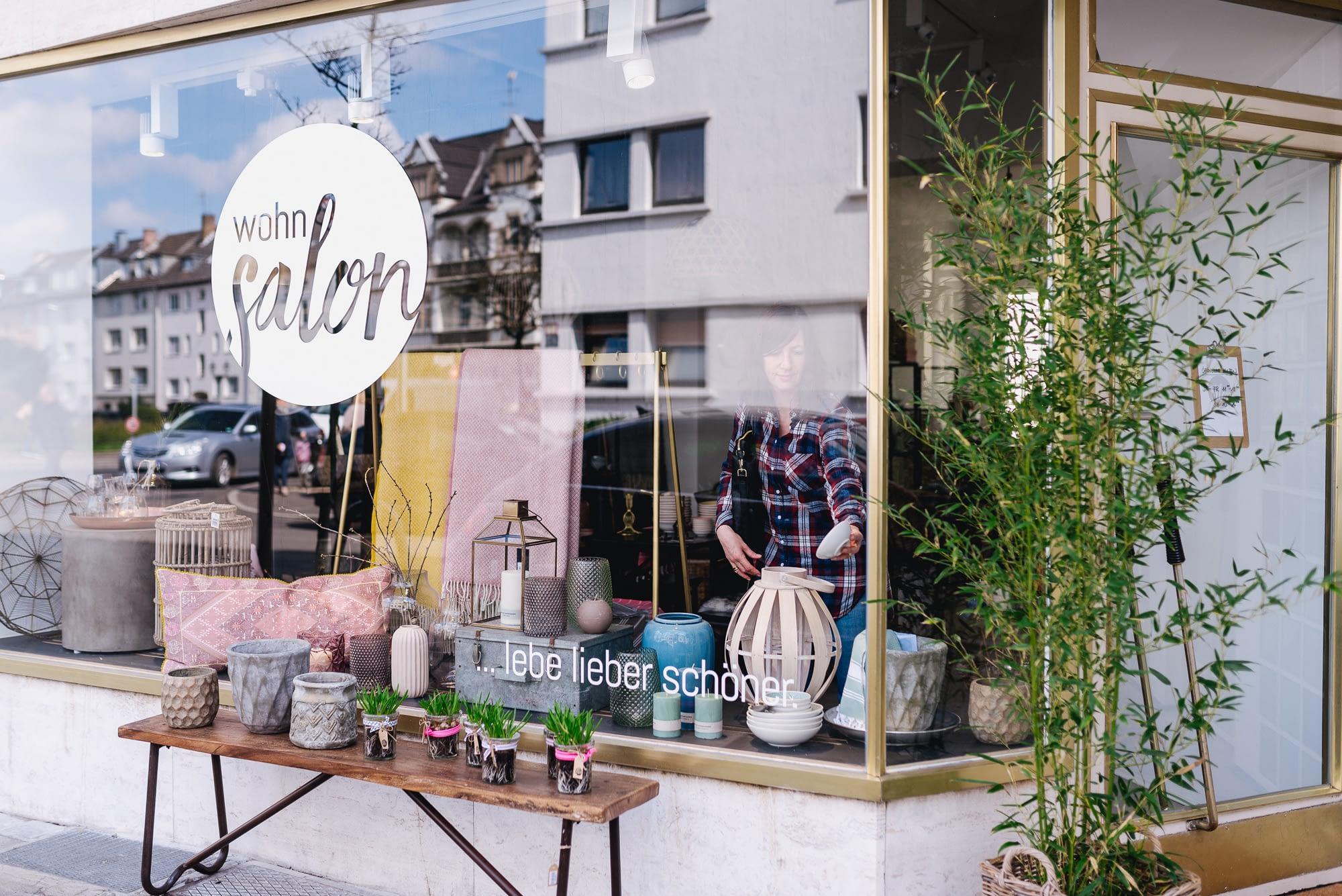 Businessfotograf Düsseldorf Christina Louise Photography