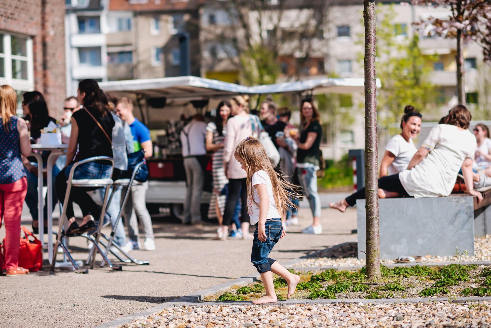 Eventfotograf Düsseldorf Christina Louise Photography